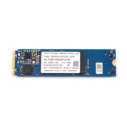 INTEL Optane Memory 32 GB PCIe M.2 80mm