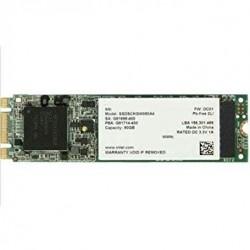 INTEL 530 M2 SSD SATA III - 360GB SSDSCKJW120H601