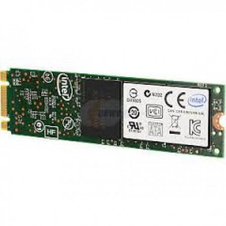 INTEL 530 M2 SSD SATA III - 120GB