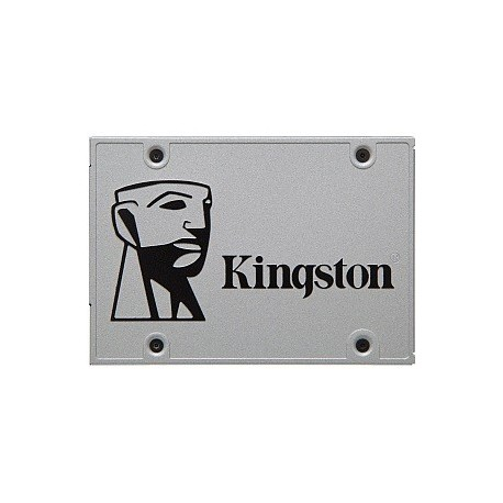 SSD 2.5inc Kingston UV400- 480GB