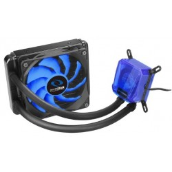 RaidMax Cobra 240 Liquid CPU Cooler