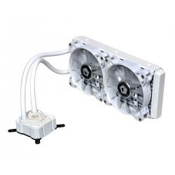 ID Cooling  ICEKIMO 240W