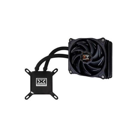 xigmatek scylla 120 Liquid CPU Cooler