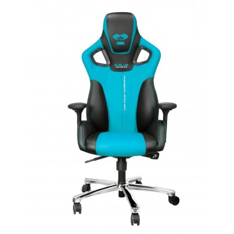 Gaming Chair / Kursi Game EBLUE COBRA Auroza EEC303