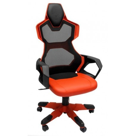 Gaming Chair / Kursi Game EBLUE Air EEC307