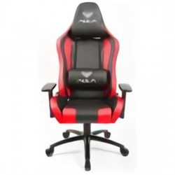 Gaming Chair / Kursi Game AULA KW G22