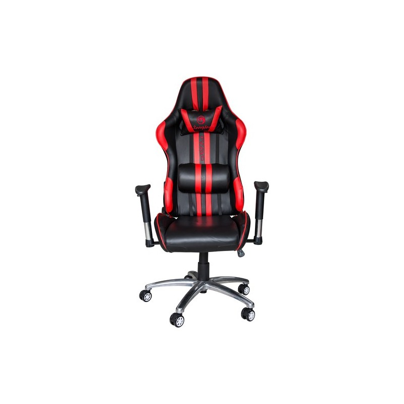Marvelous Top Ide 32 Kursi Gaming Green Screen Squirreltailoven Fun Painted Chair Ideas Images Squirreltailovenorg
