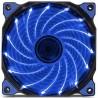 ALSEYE Sooncol - 12Cm Blue
