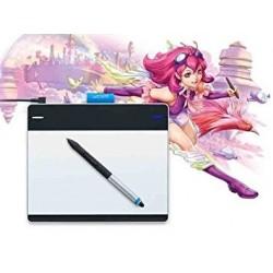 Wacom Intuos Pen & Touch Mangga