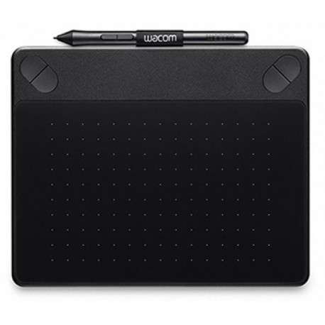 Wacom Intuos Pen & Touch Small CTH490 K2 Photo
