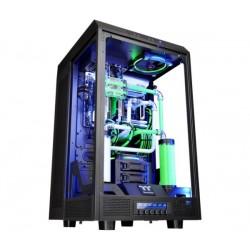 Thermaltake Case The Tower 900 Black - non PSu