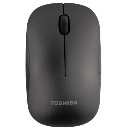 Mouse Legend