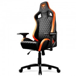 Gaming Chair / Kursi Game COUGAR ARMOR S Limited Edition