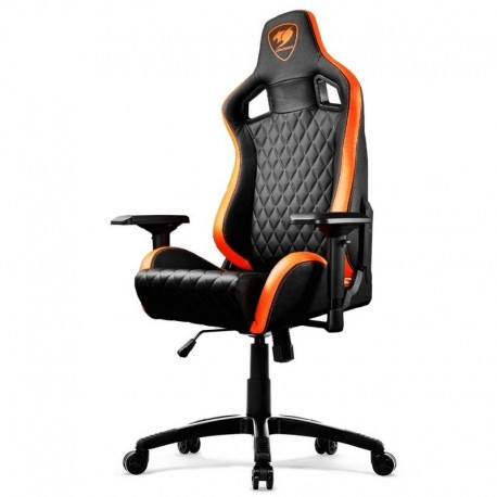 Gaming Chair / Kursi Game EBLUE Auroza XI LED Sensor