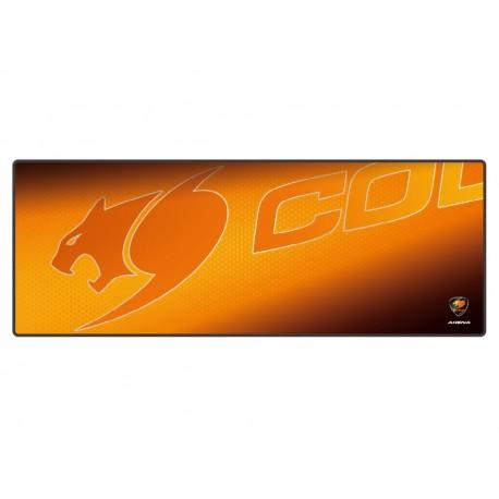 COUGAR ARENA XXL 800X300