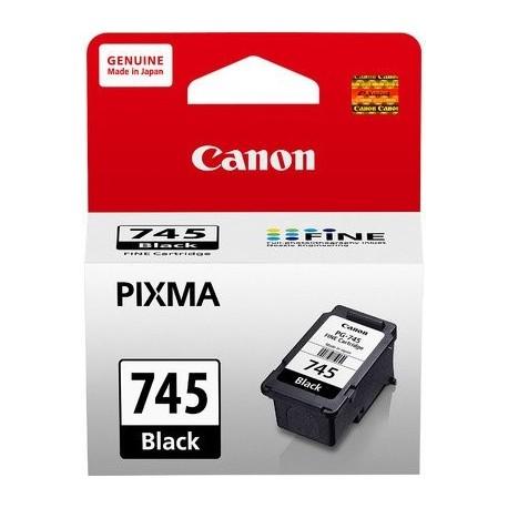Catridge CANON PG 745 Black