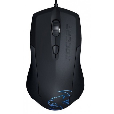 ASUS ROG SPATHA GAMING MOUSE WIRELESS