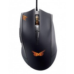 Asus Strix Claw