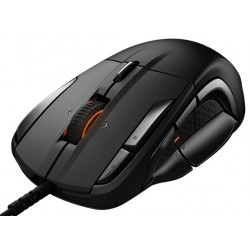 Steelseries RIVAL 500 MOBA / MMO