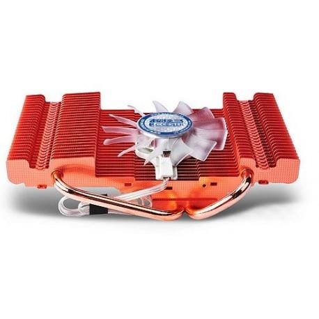Pc Cooler K82U