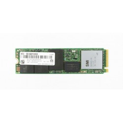 SSD 2.5inc Intel 600P - 480GB