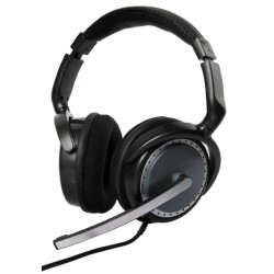 Sonic Gear Krypton HS 900 Headphone
