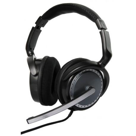 Sonic Gear Krypton HS 900 Headphone