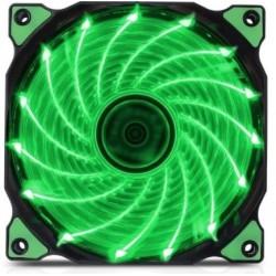 ALSEYE Sooncol - 12Cm Green