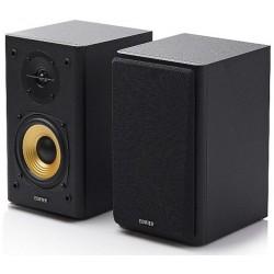 Edifier R1000T4 Studio Black