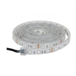 PHANTEX RGB STRIP LED 30cm EXTENSION