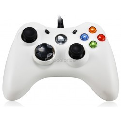 Gamepad | Stick Xbox Welcom 890s