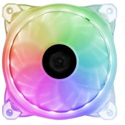 RAIDMAX RGB NV-R120TB -12CM