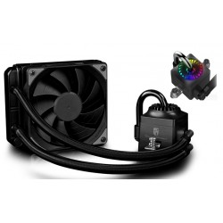 Deepcool Captain 120EX Black