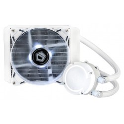 ID Cooling Frostflow 120 Plus Snow