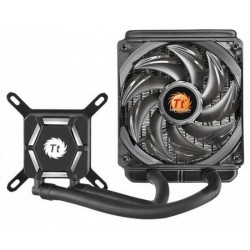 THERMALTAKE WATER 3.0 X120 LED WHITE