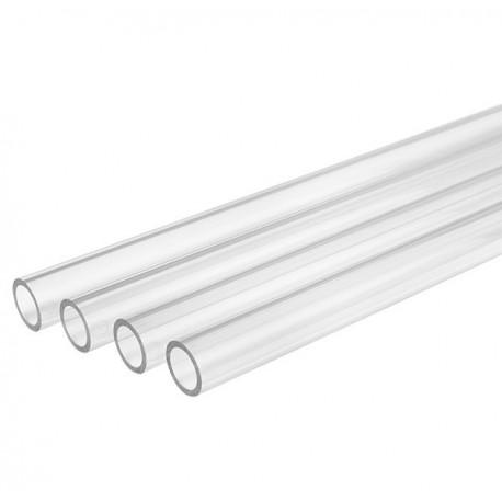 Thermaltake V Tubler PETG Tube 5/8 16mm OD 1000mm 4pack