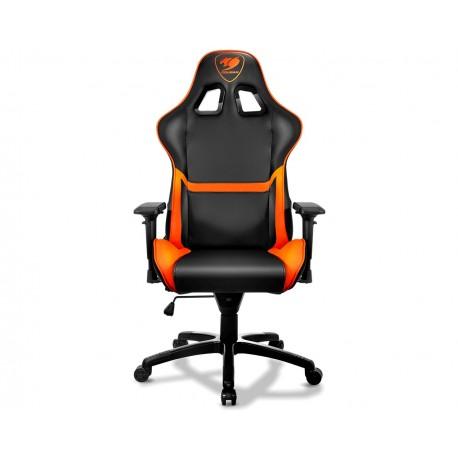 Gaming Chair / Kursi Game EBLUE Auroza XI LED Sensor