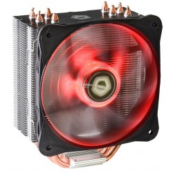 ID-Cooling SE-214L Blue, Red