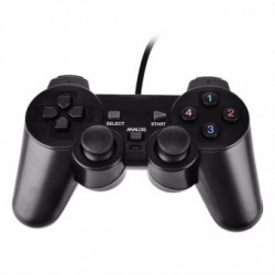 Gamepad | Stick single Getar