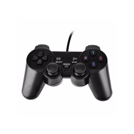 Gamepad | Stick single Getar