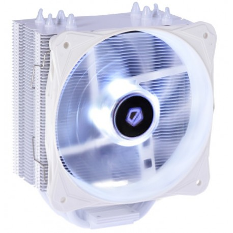 ID-Cooling SE-214C Blue, Red