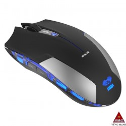 E-Blue Cobra Pro Gaming EMS 653