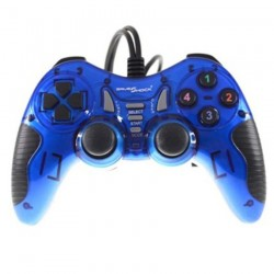 Gamepad | Stick GAMESHOCK