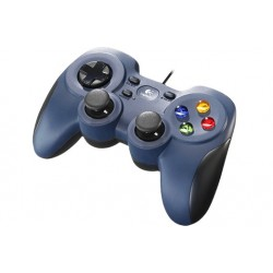 Gamepad | Stick LOGITECH F310