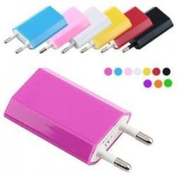 Charger / Adaptor listrik USB