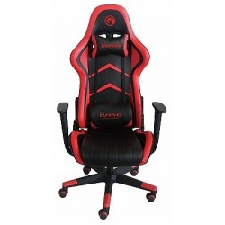 Gaming Chair / Kursi Game Marvo Scorpion CH106