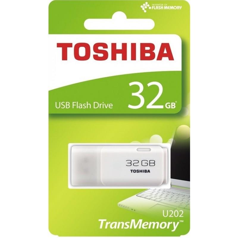 Toshiba hayabusa 32GB. Loading zoom