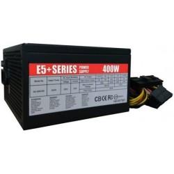 ANDYSON E5+ SERIES - 400W