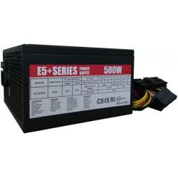 ANDYSON E5+ SERIES - 500W