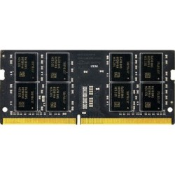 SMART 4GB Ddr4 PC17000/2400Mhz Mac/Laptop